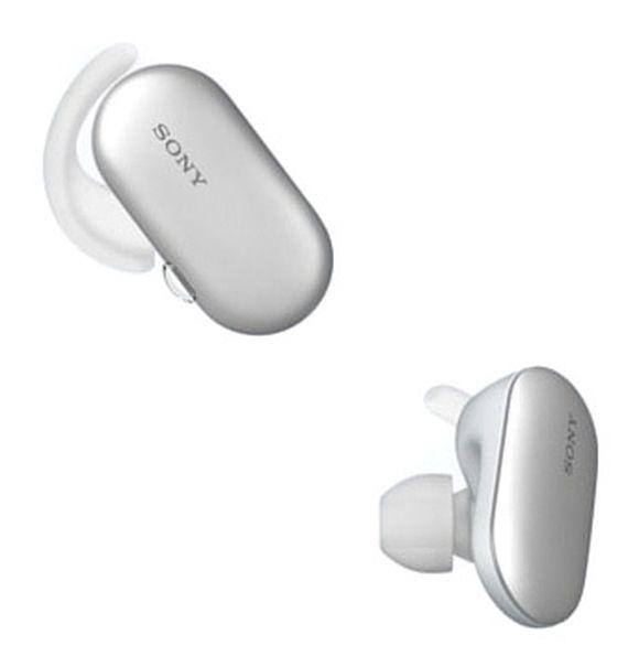WF-SP900 White Sony