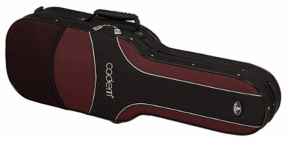Cadem+ Violin Case WcB 4/4 Artonus