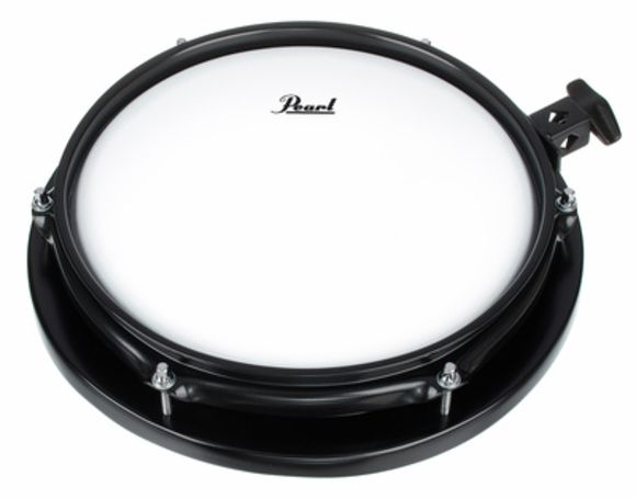 "10"" Add-on Tom f. Traveler Kit Pearl"
