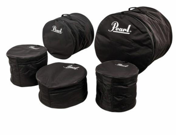 Drum Bag Set 20/10/12/14/14 Pearl