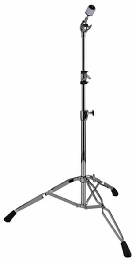 G3 Straight Cymbal Stand Gretsch