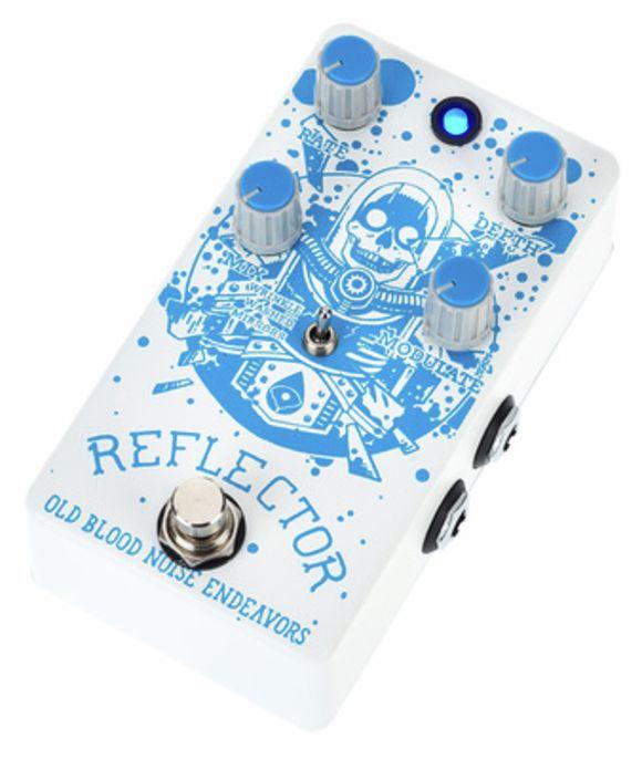 Reflector V3 Old Blood Noise Endeavors