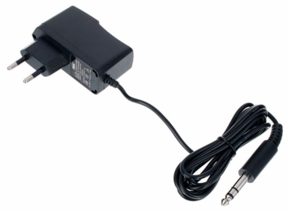 Power Charger MI-SI
