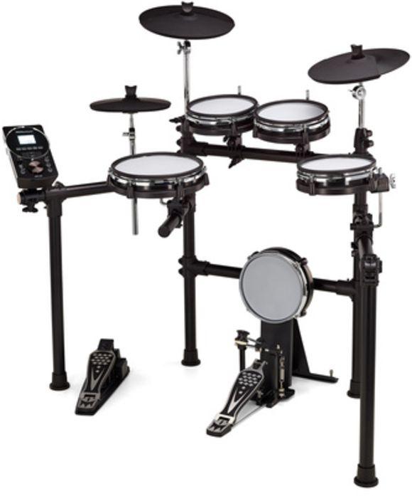 MPS-450 E-Drum Set Millenium
