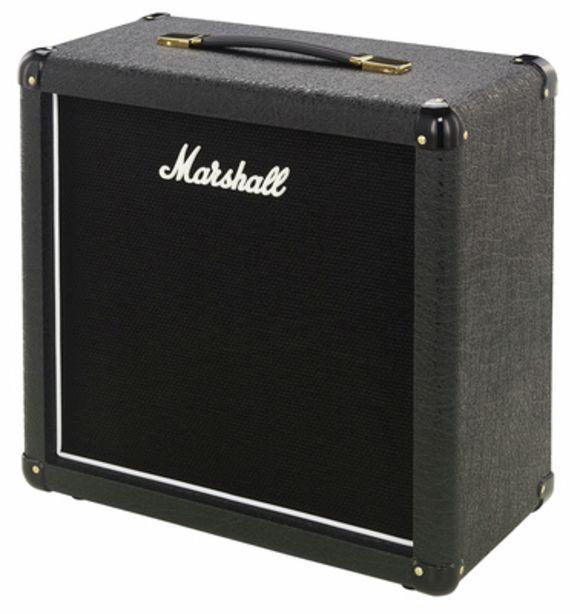 Studio Classic SC112 Cabinet Marshall