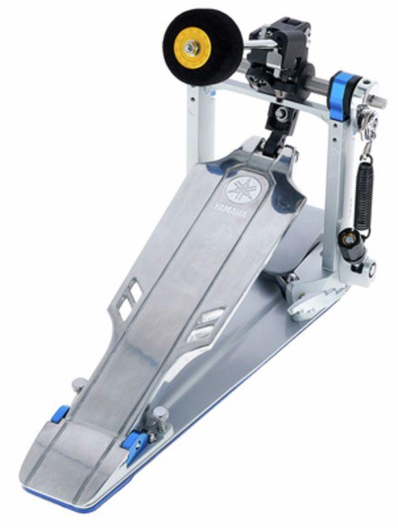 FP9D Single Foot Pedal Yamaha