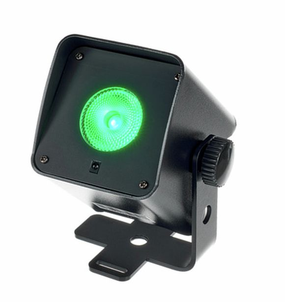 BEL1 Battery Event Light 15W Stairville