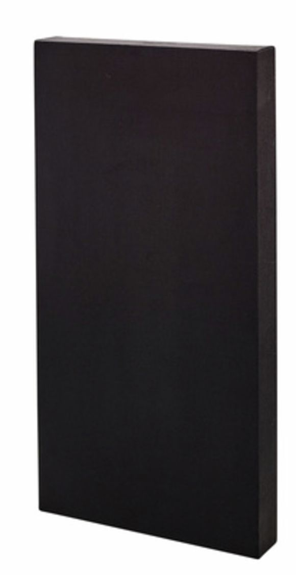 Spectrum 2 L10 Bass Trap BK EQ Acoustics
