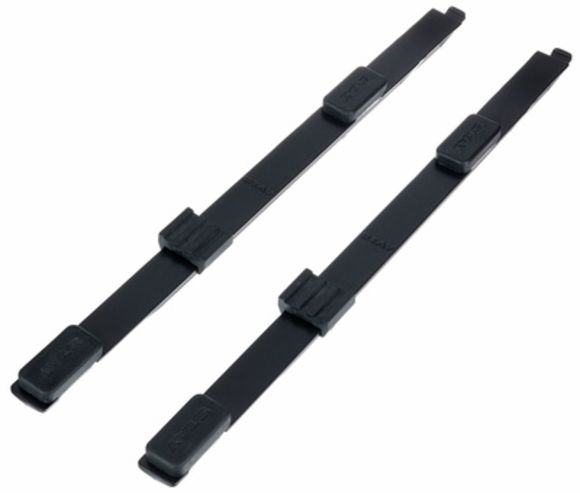 Arms Straight 45cm Tower/Piano Stay