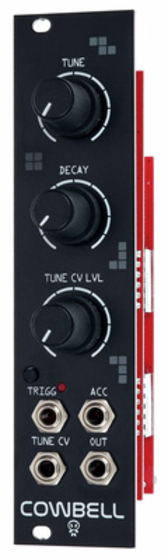 Cowbell Erica Synths