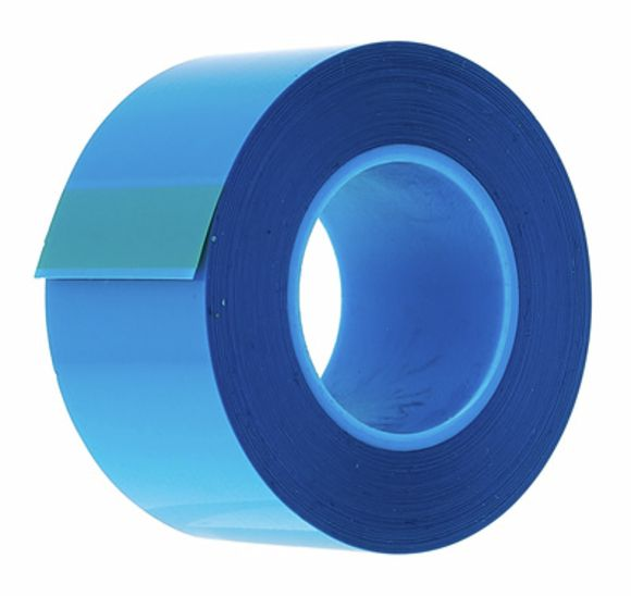 Splicing Tape 1'' ATR Magnetics