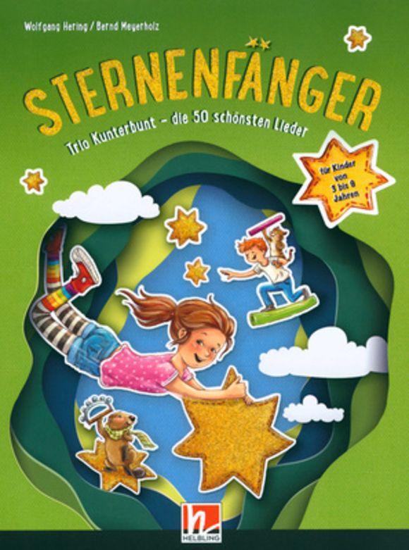 Sternenfänger Helbling Verlag