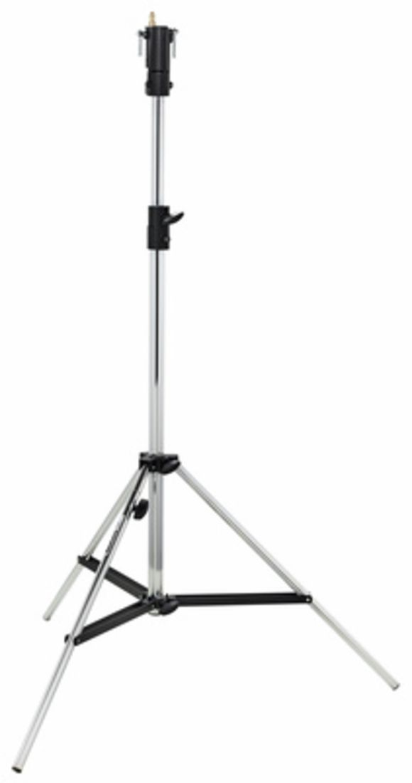 008CSU Steel Junior Stand Manfrotto