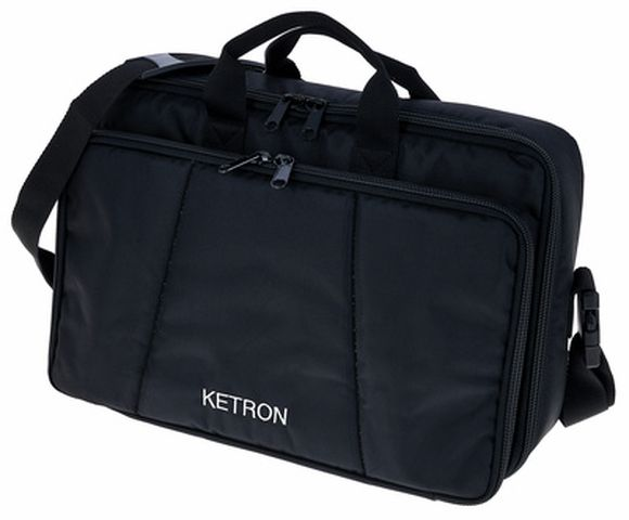 SD-90 Bag Ketron