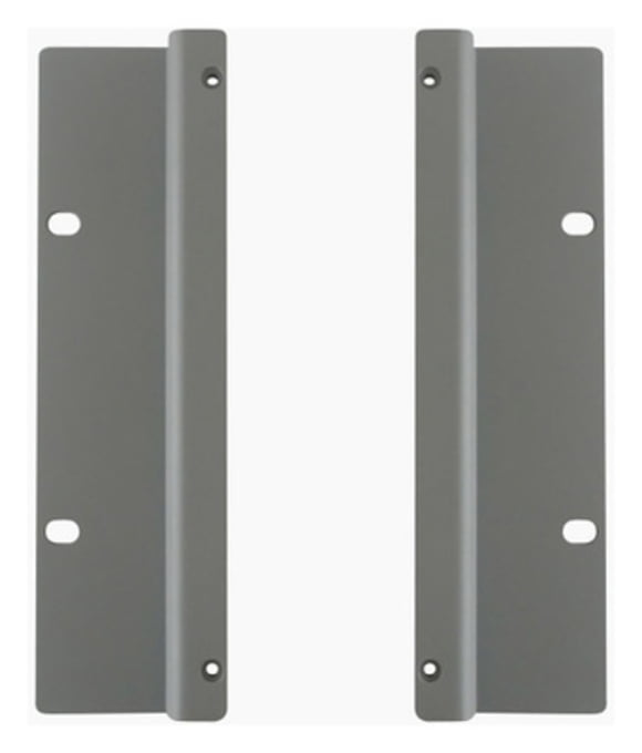 Rack Mounting Kit RMK-3 Elektron