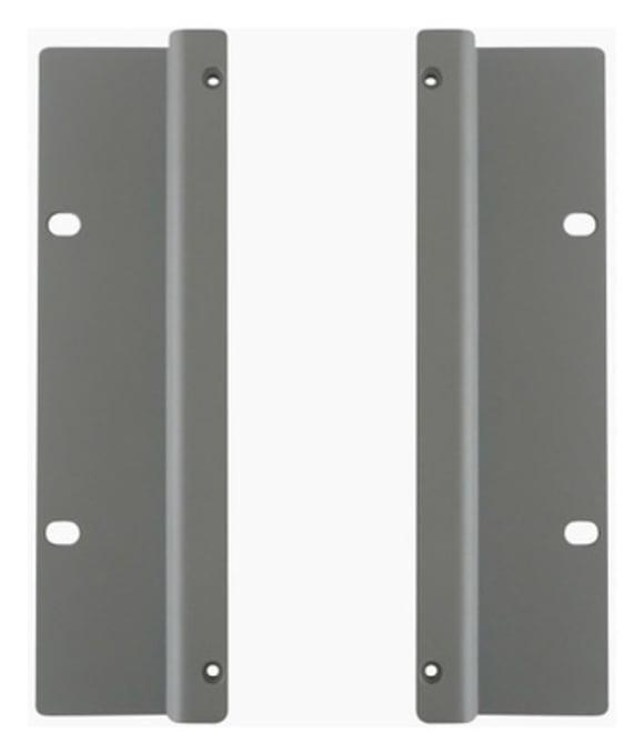 Rack Mounting Kit RMK-3 Elektron