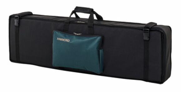 Softbag SK PRO-73 Hammond