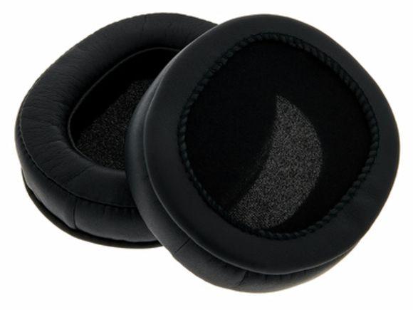 EPZ-ATHM50X-PL Dekoni Audio