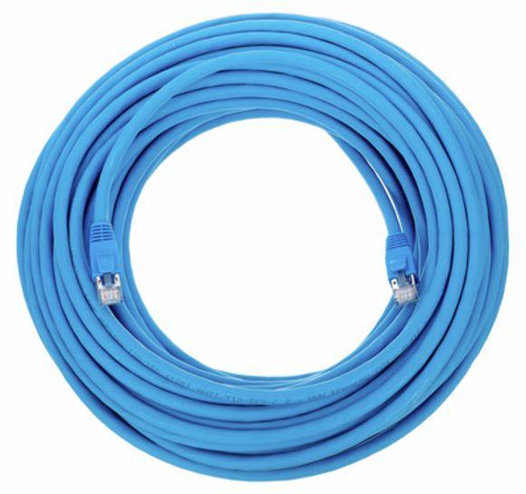 C-UNIKat-75 Cable 22.9m Kramer
