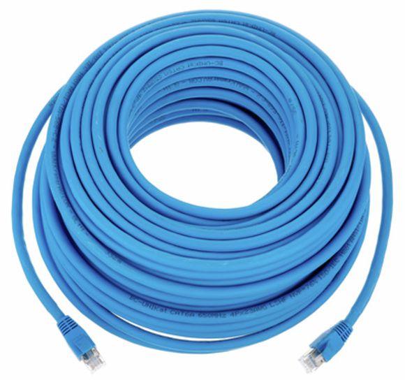 C-UNIKat-100 Cable 30.5m Kramer