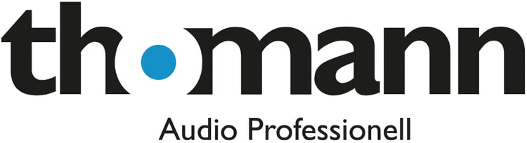 Thomann Audio Professionel