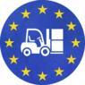El mayor almacén de Europa