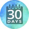 30 días Money Back