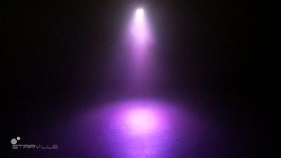 Stairville LED PAR56 PRO 24x3W