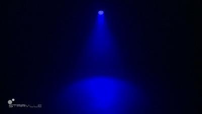 Stairville LED PAR 56 10mm