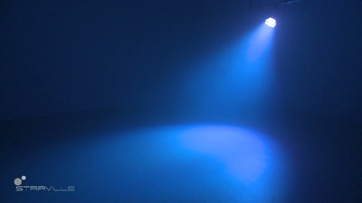 Stairville LED PAR56 RGB 151