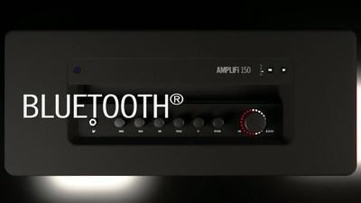 Line6 Amplifi