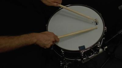 Yamaha 14x5,5 Live Custom Snare
