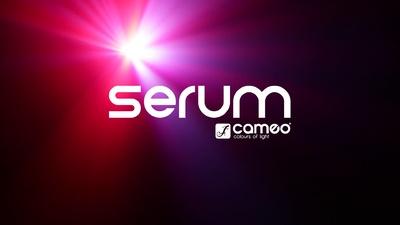 Cameo Serum 3-in-1