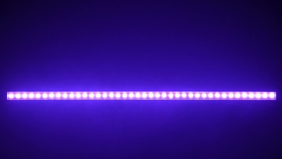 Stairville LED Pixel Rail 40 RGB
