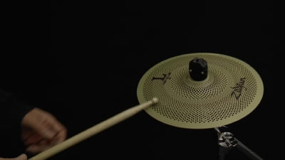 Zildjian 10 Low Volume Splash