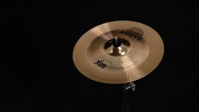 Sabian 14 B8X Mini Chinese
