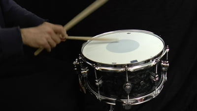 DW 14x6,5 SN Performance
