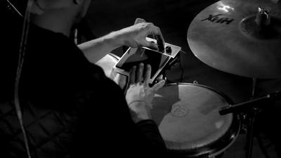 Roland SPD::ONE Percussion