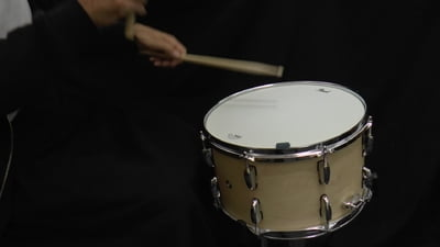 Pearl Modern Utility 14x8 Snare Drum