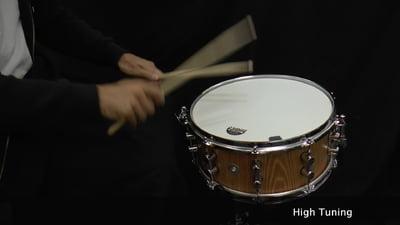 Sonor 14x06 ProLite Snare