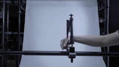 9.solutions 9.VE5085 El-Bo arm