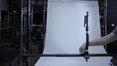 9.solutions 9.VD5095 Double El-Bo arm