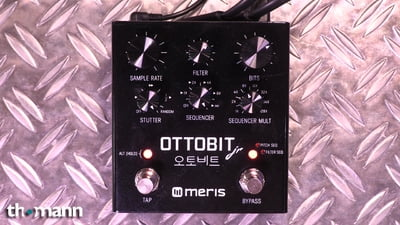 Meris Ottobit Jr. Pedal
