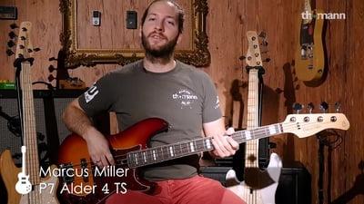 Marcus Miller P7 Alder 4