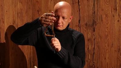 Thomann Triangel Master Bronze 4