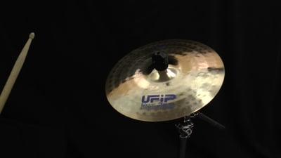 Ufip 12 Bionic Serie Splash
