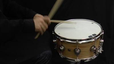 Drum Workshop 14x6,5 Snare