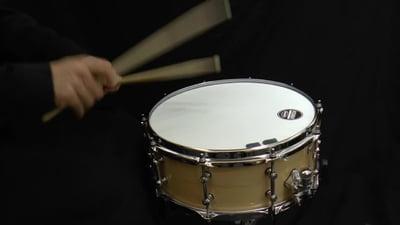 Tama 14x5,5 Snare Drum