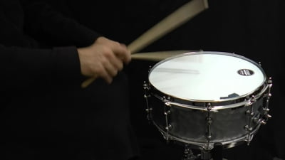 Tama 14x5,5 Snare