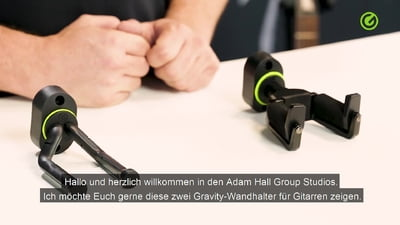 Gravity GS